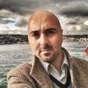 Murat Kilic Foursquare resmi