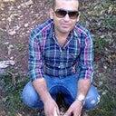 burhan-oguz-durmus-55497847