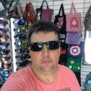 fernando-klein-73898907
