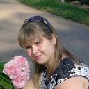 valentina-luzhnykh-44868744