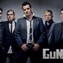official-gunn-73965063