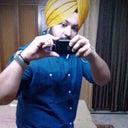 vaibhav-goel-74870760