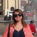 diego-passarela-54424605