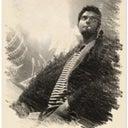 anna-sargsyan-27161900
