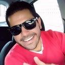 ismael-rodriguez-25173143
