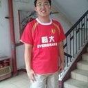 zihao-fu-81850066
