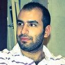 hamzah-aboukoura-39813773