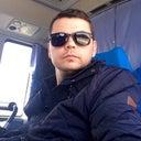 melis-pelin-yapici-139892350