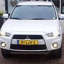 jolanda-van-ewijk-72010285