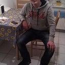 dennis-saenger-74661085