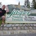 jasper-jansen-74954437