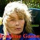 joseline-gassen-74972969