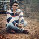 dhaval-ranjane-77194763