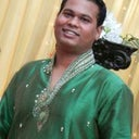 sachin-kamath-76564510