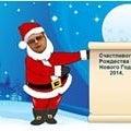 evgniy-kudryats-75189083