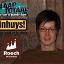 jenny-waning-29904964