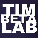 timbeta-85985065