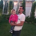 oznur-aydin-69542846