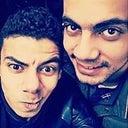 mohamed-el-sakka-80329684