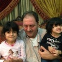 haddad-jehad-13277356