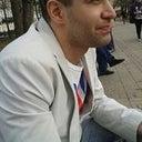 pavel-gromov-45123228