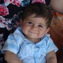 kamran-agazade-49988272