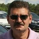 hasan-akman-75494829