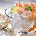 elixir-de-aqua-32530735