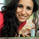 greice-oliveira-75556341