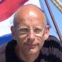 frank-hensen-4375627