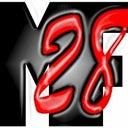 marc-van-der-meer-512531