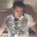 kostas-efstathiou-60284015