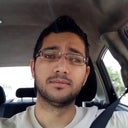 ahmed-karamany-76675805