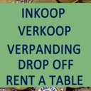 koopplein-nederland-8426482