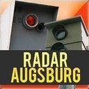 radar-augsburg-76328660