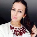 anastasija-golubova-50158655