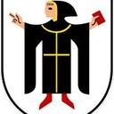 oliver-braun-76513221