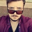 soner-okyay-89926877