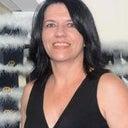 cristina-araujo-75726368