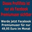 bernhard-syndikus-12082671