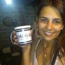 ana-paula-resende-66447186