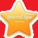 stars-liga-76910616