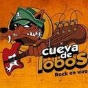 cueva-de-lobos-76915090