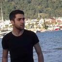 yucel-aydin-71536791