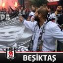 aytac-kolcak-77006338