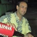 patricio-campesino-29888324