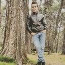 barbara-nijman-9894585