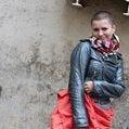 maria-boguslavskaya-58695027