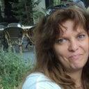 jennie-stephansdottir-46205302