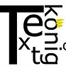 tom-koenig-77310335